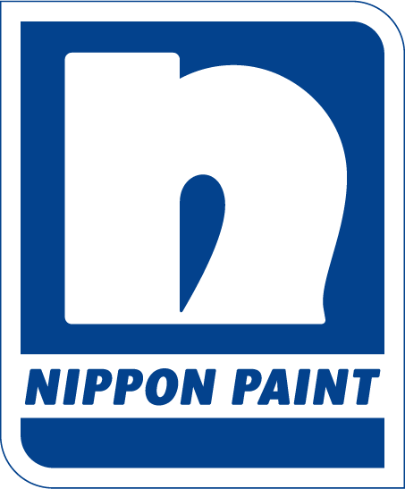 One of Asia's largest coatings manufacturer | Nippon Paint