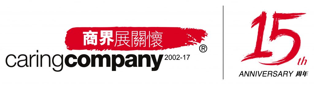Awards & Certifications | Nippon Paint
